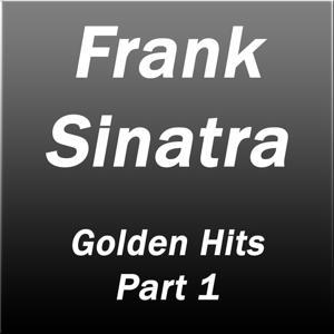 Golden Hits, Pt. 1