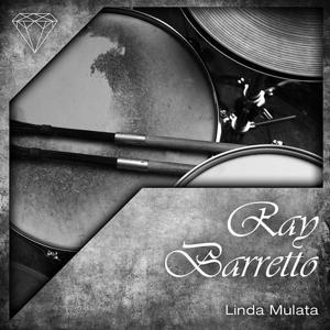 Linda Mulata