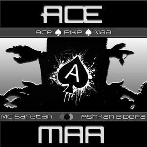 Ace pike maa (Persian Music)