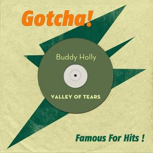 Valley of Tears (Famous for Hits!)