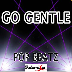 Go Gentle - Tribute to Robbie Williams