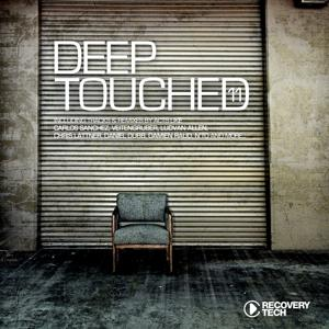Deep Touched, Vol. 11