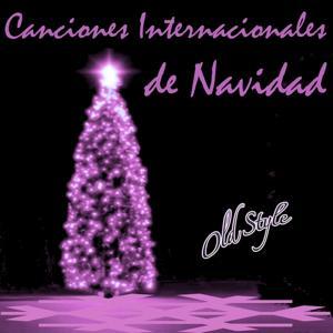 Canciones Internacionales de Navidad
