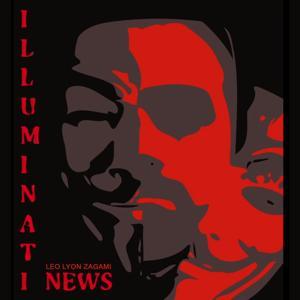 Illuminati News