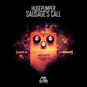 Sausage's Call