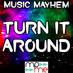 Turn It Around - Tribute to Sub Focus and Kele