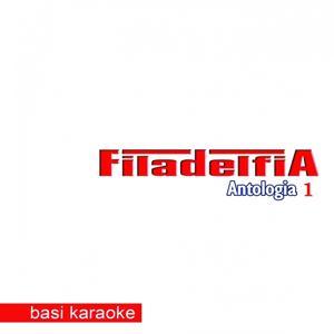 Antologia, Vol. 1 (Basi karaoke)