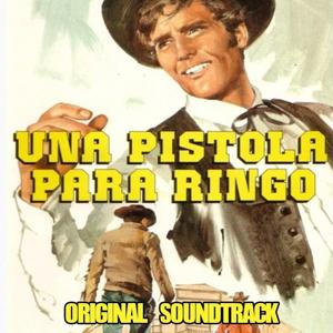 Una pistola para Ringo (Original Soundtrack Theme)