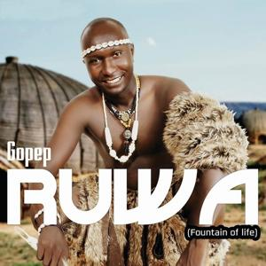 Ruwa (Fountain of Life)
