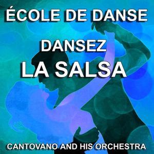 Dansez la Salsa (École de danse)