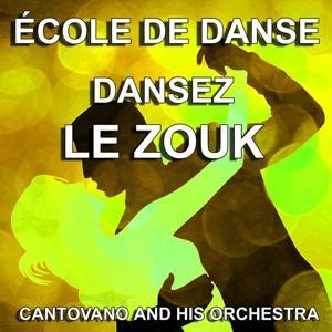 Dansez le Zouk (École de danse)