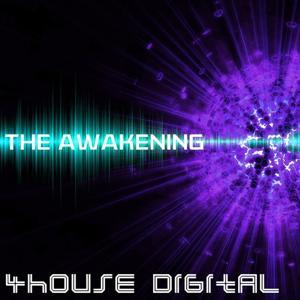 4house Digital: The Awakening