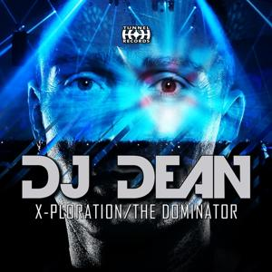 X-Ploration/The Dominator