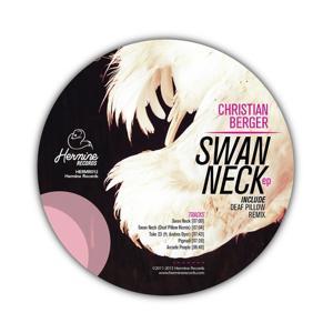 Swan Neck EP