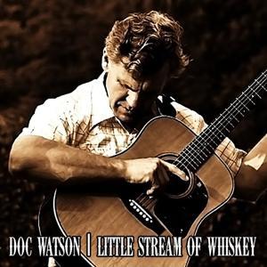 Little Stream of Whiskey