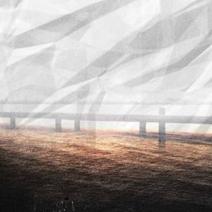 Platinum Mood On Jazz Piano, Vol. 3