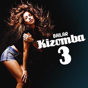 Bailar Kizomba, Vol. 3