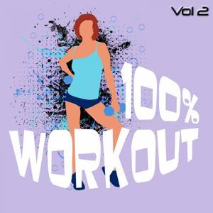 100% Workout, Vol. 2