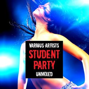 Student Party (Unmixed)