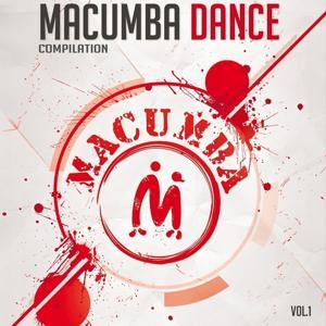 Macumba Dance Compilation, Vol. 1