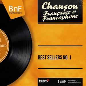Best Sellers No. 1 (Mono version)