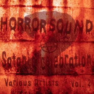 Satanic Celebration, Vol. 2 (Horror Sound)