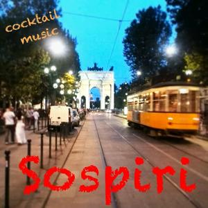 Sospiri (Ecosound Cocktail Music)