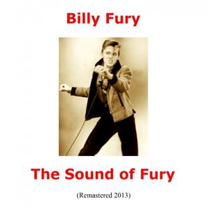 The Sound of Fury (Remastered 2013)