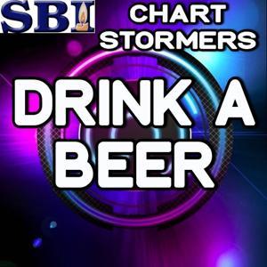 Drink a Beer - Tribute to Luke Bryan