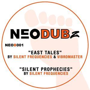 Neodubz, Vol. 1