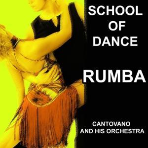 I Love Rumba (School of Dance)