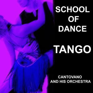 I Love Tango (School of Dance)