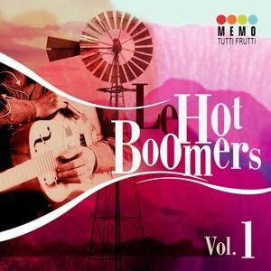 Le Hot Boomers, Vol. 1
