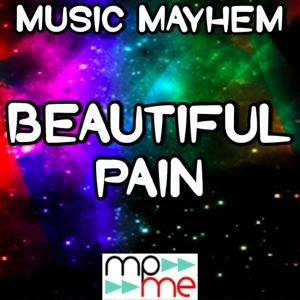 Beautiful Pain - Tribute to Eminem and Sia