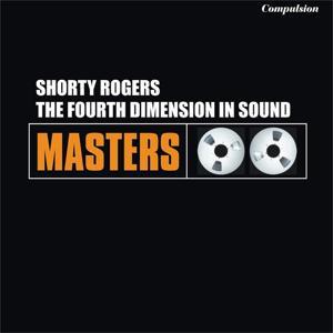 The Fourth Dimension in Sound