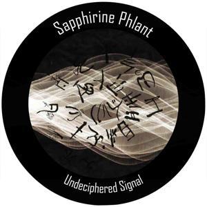 Undeciphered Signal