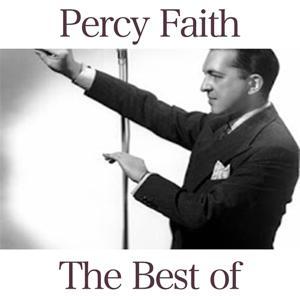 The Best of Percy Faith