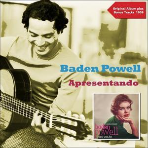 Apresentando (Original Album plus Bonus Tracks 1959)