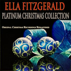 Platinum Christmas Collection (Original Christmas Recordings Remastered)