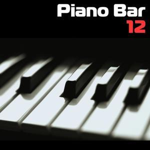 Piano Bar, Vol. 12