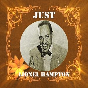 Just Lionel Hampton