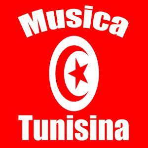 Musica tunisina (Musica della tunisia)