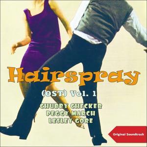 Hairspray, Vol. 1 (Original Soundtrack Album)