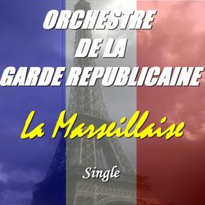 La Marseillaise (Hymne National de la France)