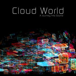 Cloud World, Vol. 4 (A Journey Into Sound)