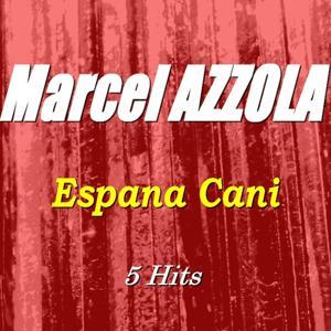 España Cañí (5 Hits)