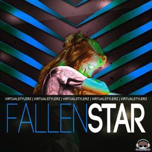 Fallen Star (Single Edition)