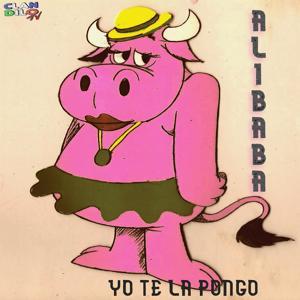 Yo Te la Pongo