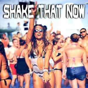 Shake That Now