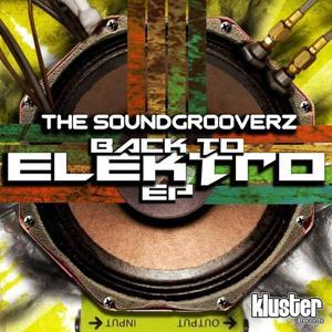 Back to Elektro